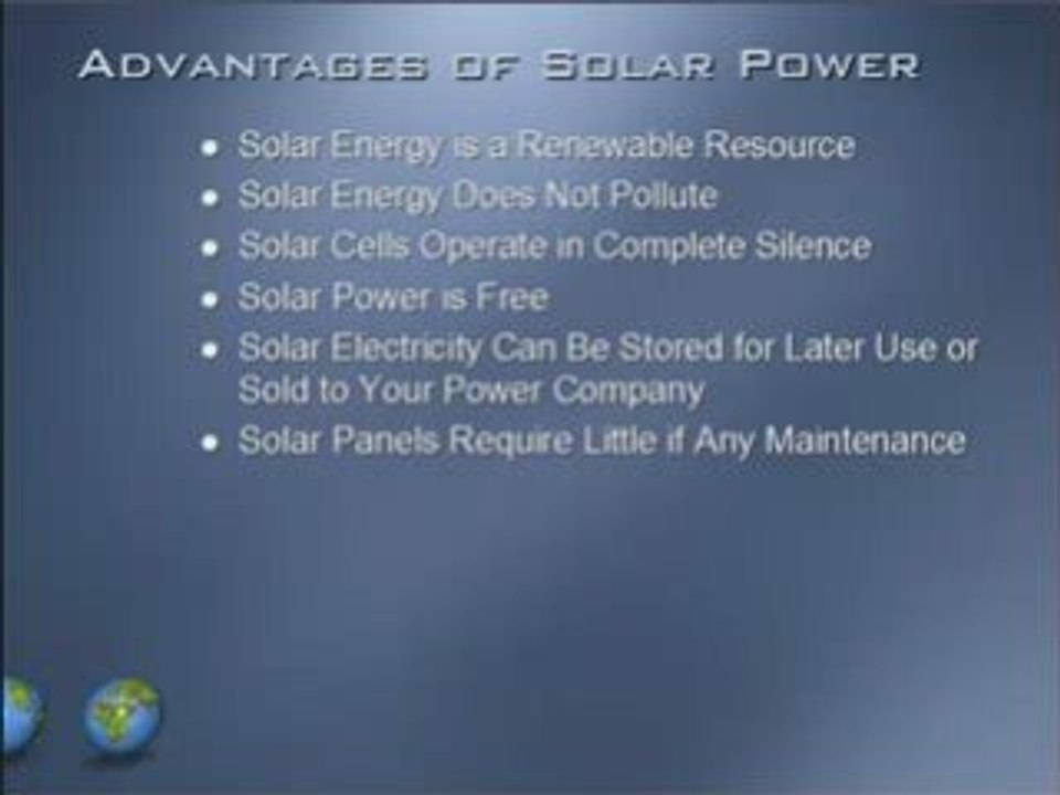 best solar energy company in pa