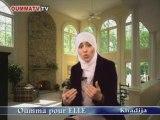 Quand travail et hijab ne font pas bon ménage...