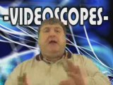 Russell Grant Video Horoscope Virgo February Monday 2nd