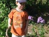 Léo Ferré -   Mon premier petit fils s'appelle Léo, aussi !