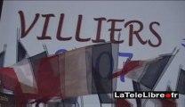 224 POUR LE MPF, LE MIRACLE DE VILLIERS EST EN MARCHE
