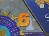 Sri Lanka Vs India, 2nd ODI 2009 - HL