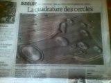 9.crop circles valence. http   cercleslanuit.free.fr valence