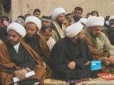 Les chiites de Sadr City se préparent pour les élections