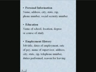 Felon Looking For Job In Nc Jobs For Felons How Felons Can Get Jobs