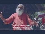 Yoga Instructor Training: Yoga Pranayama