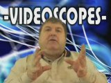 Russell Grant Video Horoscope Taurus February Tuesday 3rd