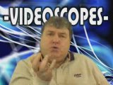 Russell Grant Video Horoscope Cancer February Tuesday 3rd