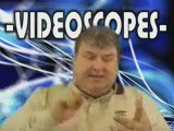 Russell Grant Video Horoscope Aquarius February Tuesday 3rd