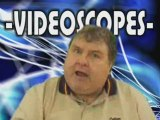 Russell Grant Video Horoscope Pisces February Tuesday 3rd
