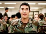 Daniel Henney song Truth by Li Xu on iTunes now