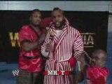 WrestleMania Recap: WrestleMania 2