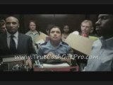 American Workers Ad: Are You Prepared To Lose your Job?