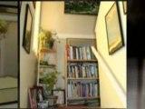 Vernon Affordable Family Townhome Okanagan Real Estate Video