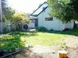 Vernon East Hill Charmer Okanagan Real Estate Virtual Tour