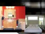 Vernon Foothills View Townhome Okanagan Real Estate Video