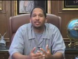 Pastor Fred Price Jr. Podcast - Prayer