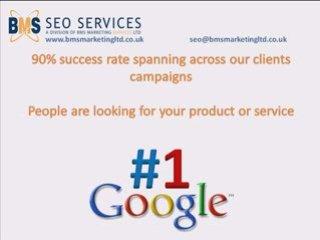 UK Search Engine Marketing Company, Internet Marketing, UK S