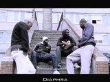 Clip A2P feat Sakou _Coup de Grâce TRAPPES 78