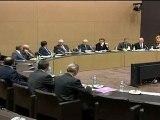 Position de l'UMP sur la réforme des collectivités locales