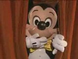 [Vidéo] Mickey's Magical Party - Fête Magique de Mickey