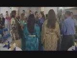 Khalid ayour 005 video  tachelhit tamazight ((ait mimoun))