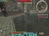 Guild Wars Farm RT