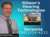 Sarasota FL Hearing Aid Specialist