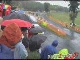 Finale des rallyes Mende 2007