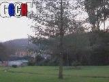 GIORGIO @ CANY BARVILLE FEVRIER 2009