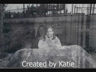 Kids w/cancer become phographers- Landmark Education project