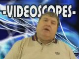 Russell Grant Video Horoscope Taurus February Friday 6th