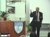 Νικος Λαγογιάννης: Παραβάσεις μέρος 2