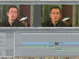 tutorial video montage en L Final Cut Pro
