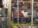 Marsicans Steel Orchestra - WST Steelband Music Channel