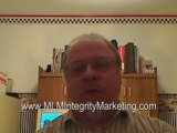 MLM Pre-Launch – Great Marketing or Just Another MLM Scam