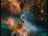 La Création de l'univers - 1er partie