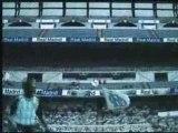 Image de 'Volée 31m Maradona'