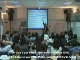 Mark Anastasi - Financial Freedom Seminar 8 Part - 18