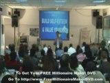Mark Anastasi - Financial Freedom seminar 3 - part 6