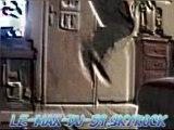 Le MaX JumpStyle HardJump #1Team Hard-Jumping [ THJ ]