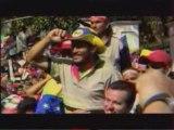 Coup D'etat Contre Hugo Chavez-2