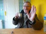 Jeanluc 6 fevrier 2009 031