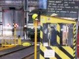 Images de trains en Rhône-Alpes 2