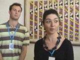 Le Musée Matisse dans Mars Aux Musées 2008