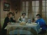 HISTOIRE DE LA TV LES NULS HOT TELEVISION HUMOUR CLIP CANAL