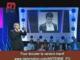 Toi + Moi parodies (Sarkozy moi + moi)