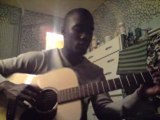 Robert Johnson 32-20 blues