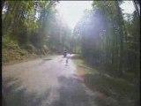 2007 Gorges du Nan