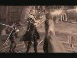 Final fantasy 7 cc et 8 apocalyptica